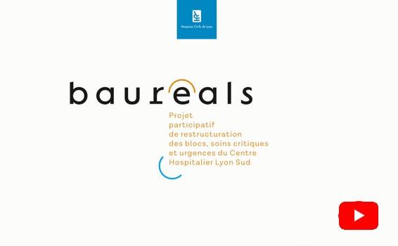 Lean Design Participatif Baureals